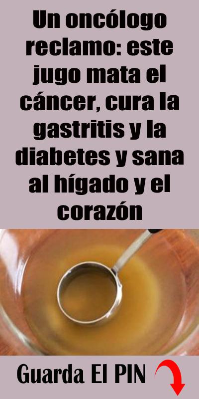 síntomas de diabetes delgada tropicana