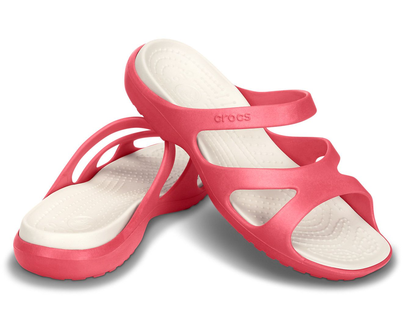 Women's sandals good for plantar fasciitis uk - Crocs Meleen Comfortable Women S Sandal Crocs Official Site Awesome House Shoes Or