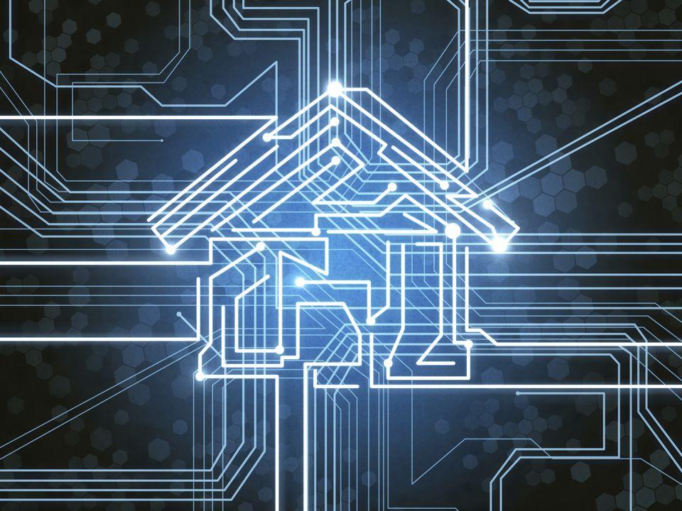 Les circuits électriques de votre maison - Électricité Résidentiel