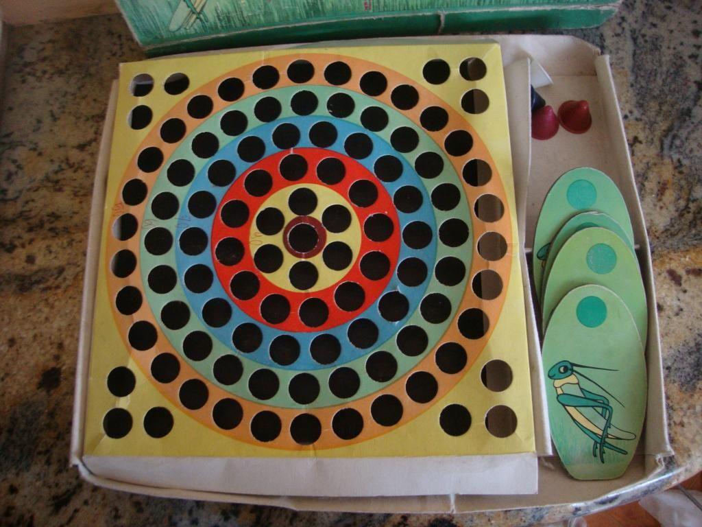 Gra Skoczki Hit Z Prl U 2633752762 Oficjalne Archiwum Allegro My Childhood Memories Childhood Memories Childhood