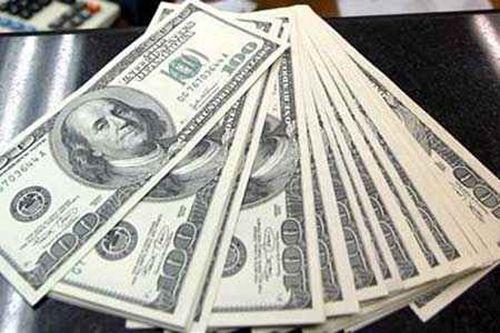El dólar cerró al alza impulsado por el No al plebiscito por la paz - RCN Radio (blog)