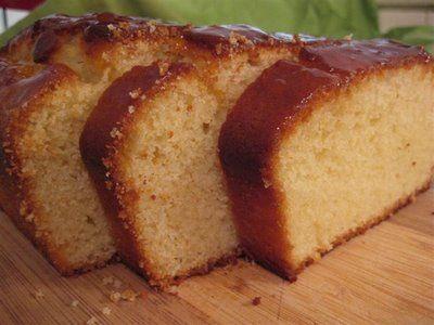 boerencake basisrecept | bakken | pinterest