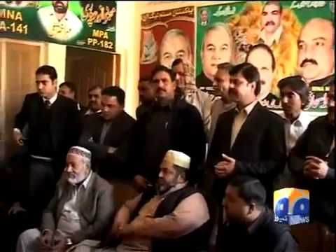 Like and Subscribe  Aik Din Geo Ke Sath(Shahid Nazir)One Pond Fish Most Famous Song -10 Feb 2013-On Geo News