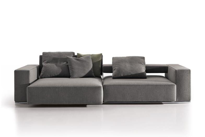 rote ledersofas elegant sofa leder ikea couch elegant rucken in rot u kramfors ledersofa braun. Black Bedroom Furniture Sets. Home Design Ideas