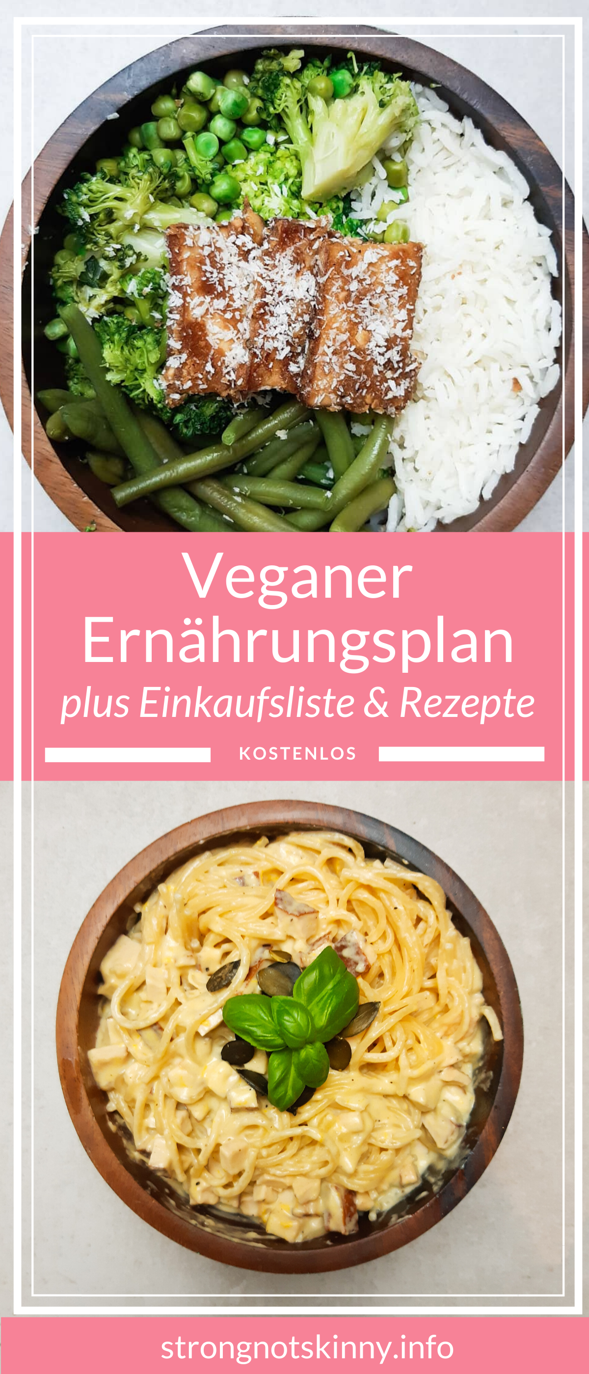 Vegan Abnehmen Guide Als Pdf Grunzeugprinzessin In 2020 Vegan Abnehmen Veganer Ernahrungsplan Rezepte