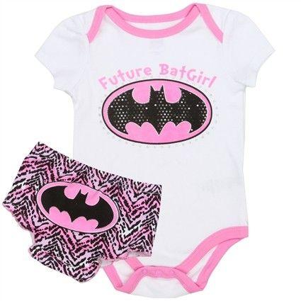, Baby Girl Clothes | Baby Girl Clothing | Baby Clothes | Baby – Houston Kids Fashion Clothing, My Babies Blog 2020, My Babies Blog 2020