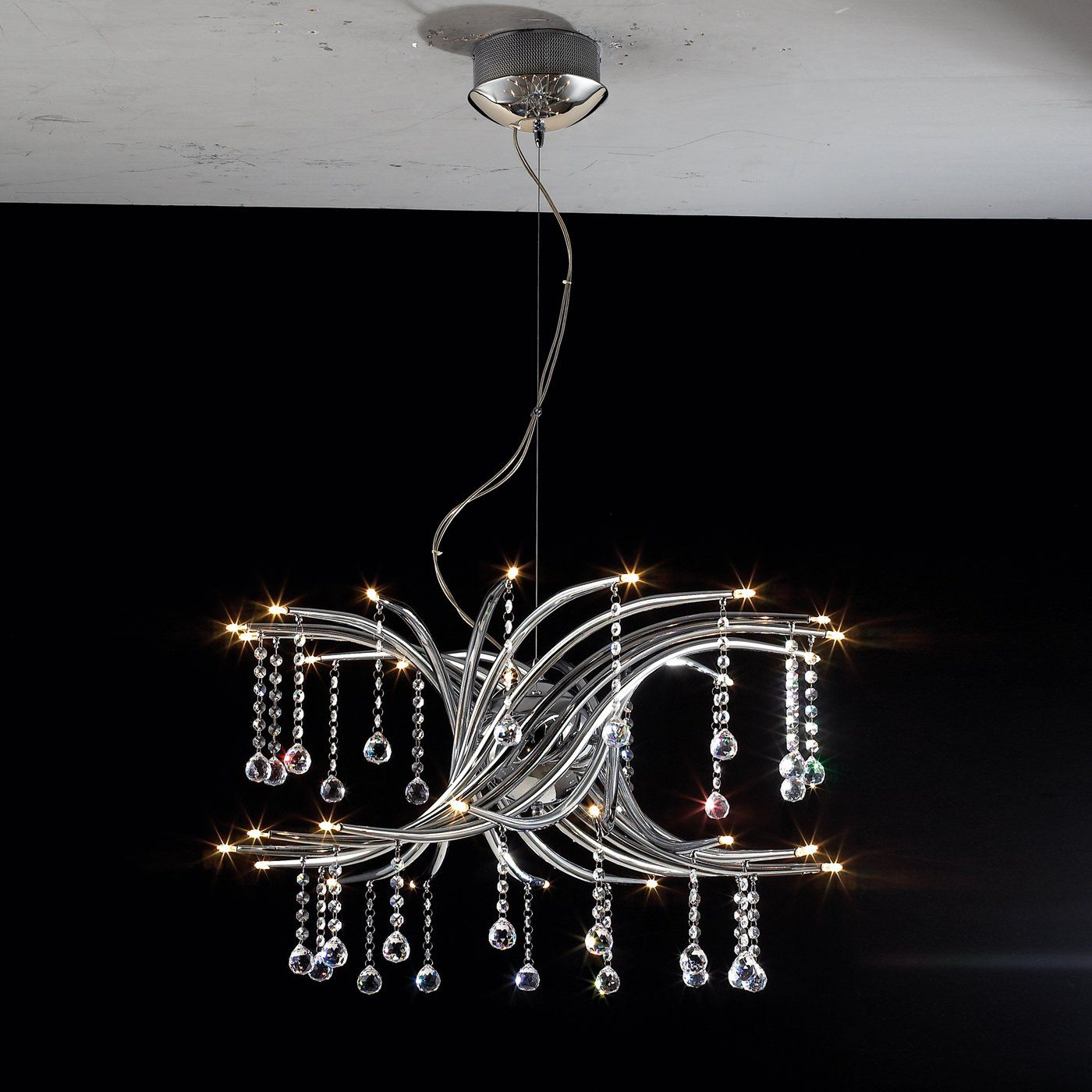Amazing Chandelier Light Store Gallery Simple Design Home