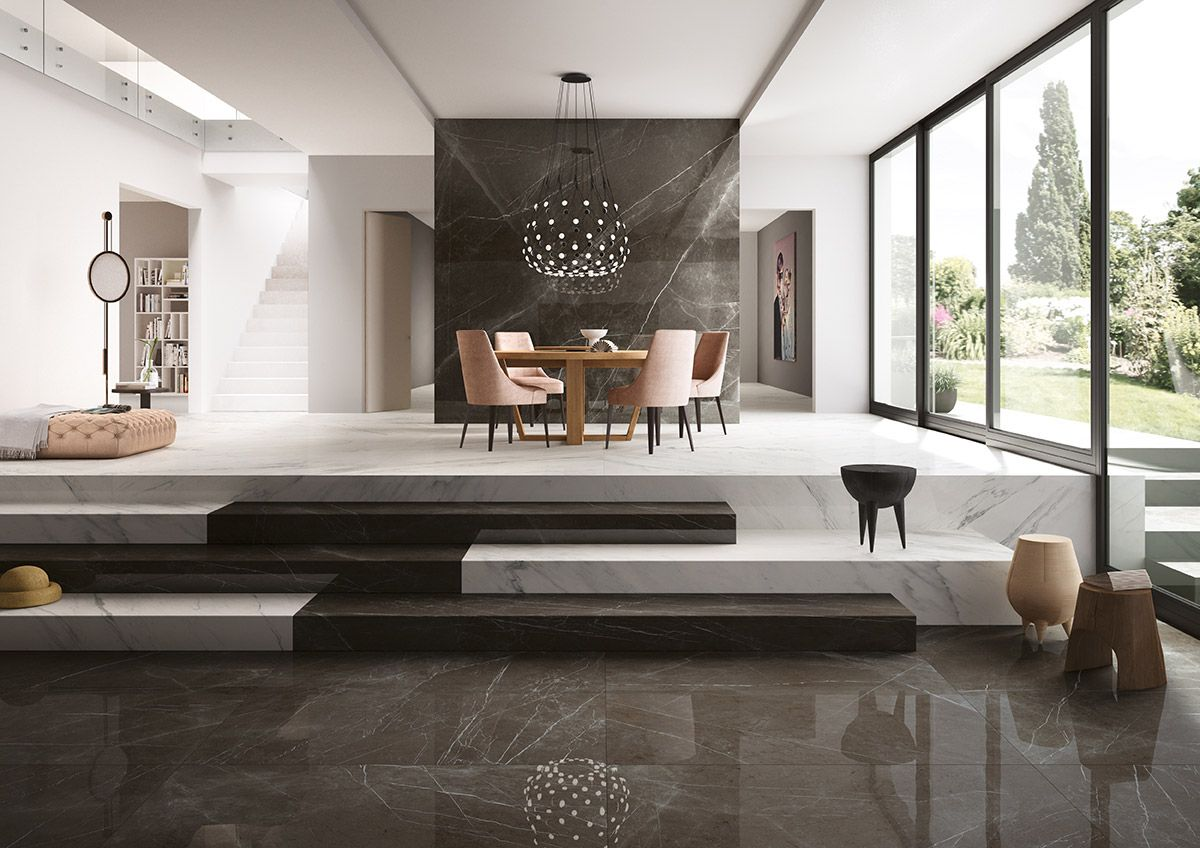Perfect Porcelain Stone Tile, Marble Floor Tile, Mosaics And Granite Tiles For  Indoor And Outdoor