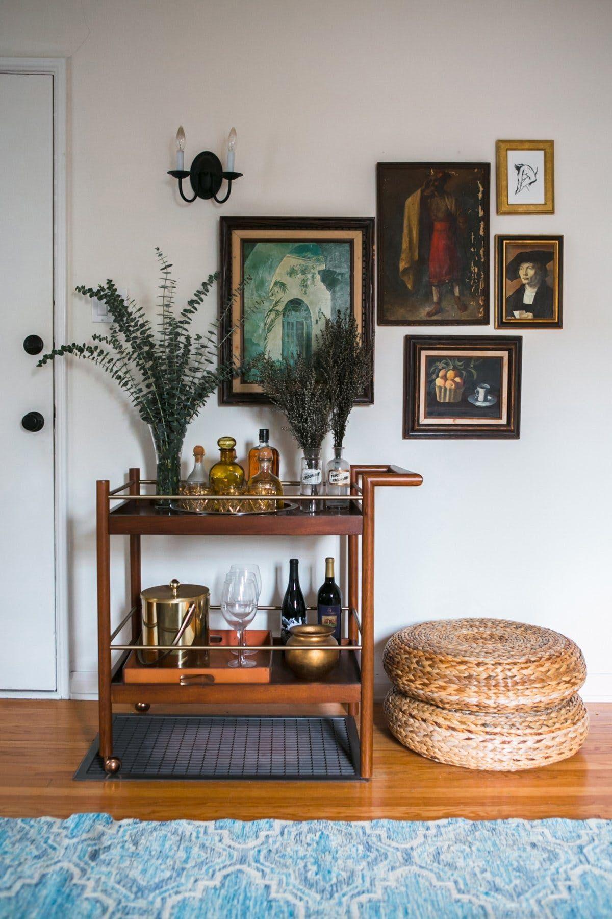 Photo of The Aurora Blanket: 3 Varieties of Half Double Crochet – Raidy's Crochet Corner – Welcome to Blog
