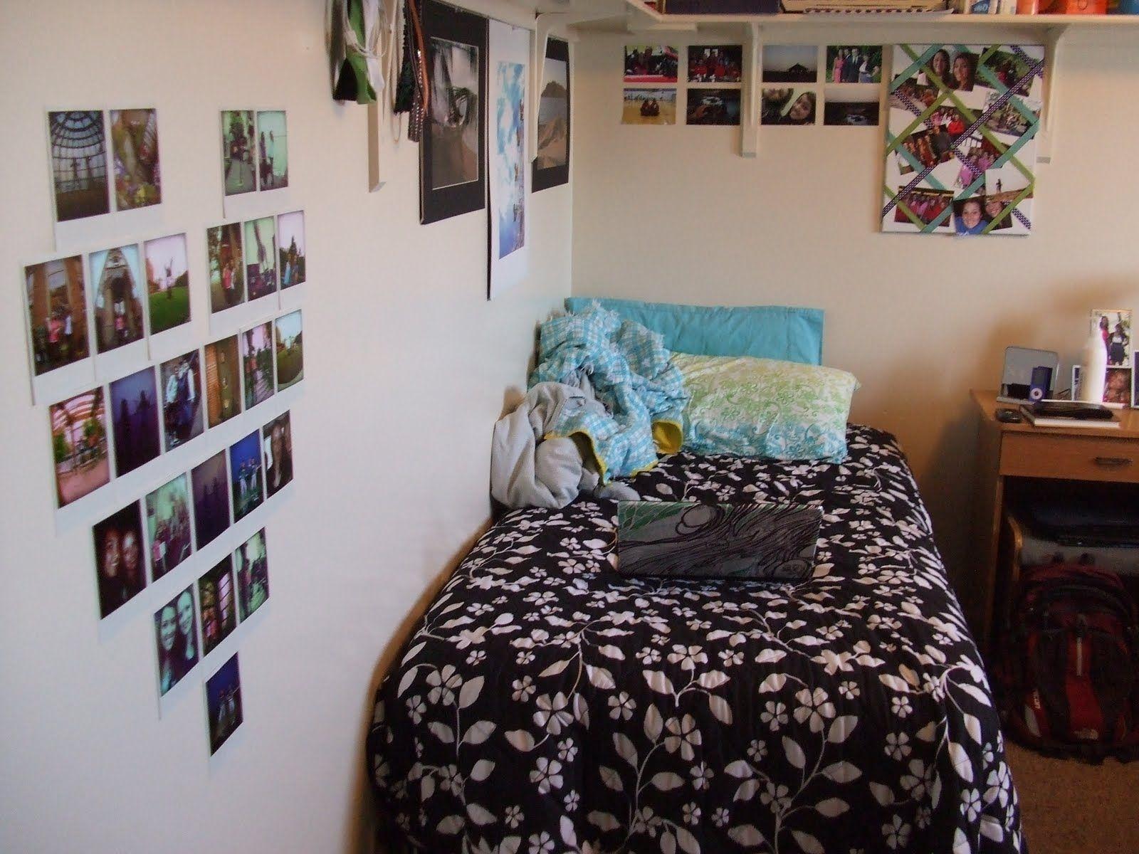 cute college apartment decorating ideas