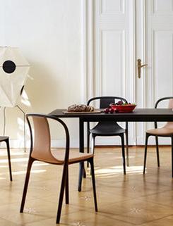 Mobilier Design Luminaires Et Decoration Tendance Voltex Mobilier Design Meuble Contemporain Mobilier
