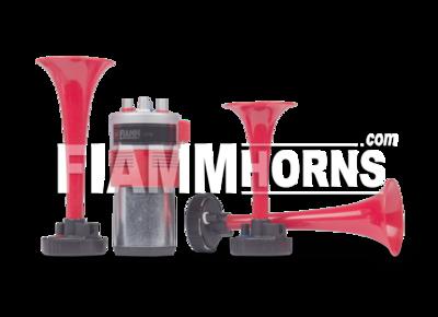 Fiamm Tour Horn Tours Horns Air Supply