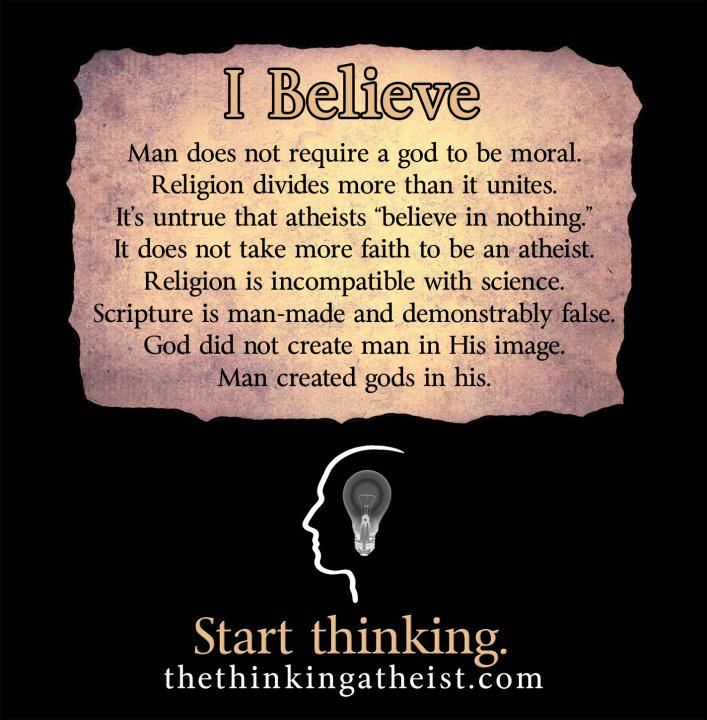 Finite atticus homosexuality in christianity