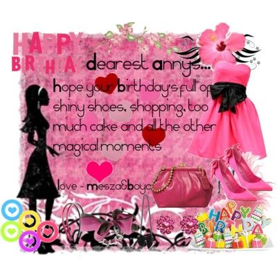 Happy birthday cards sister 25460wallf happy birthday wallpaper happy birthday cards sister 25460wallf bookmarktalkfo Images