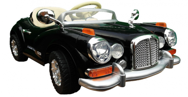Electric Ride On Cars What To Look For When Choosing The Best One Kids Ride On Kids Ride On Toys Car