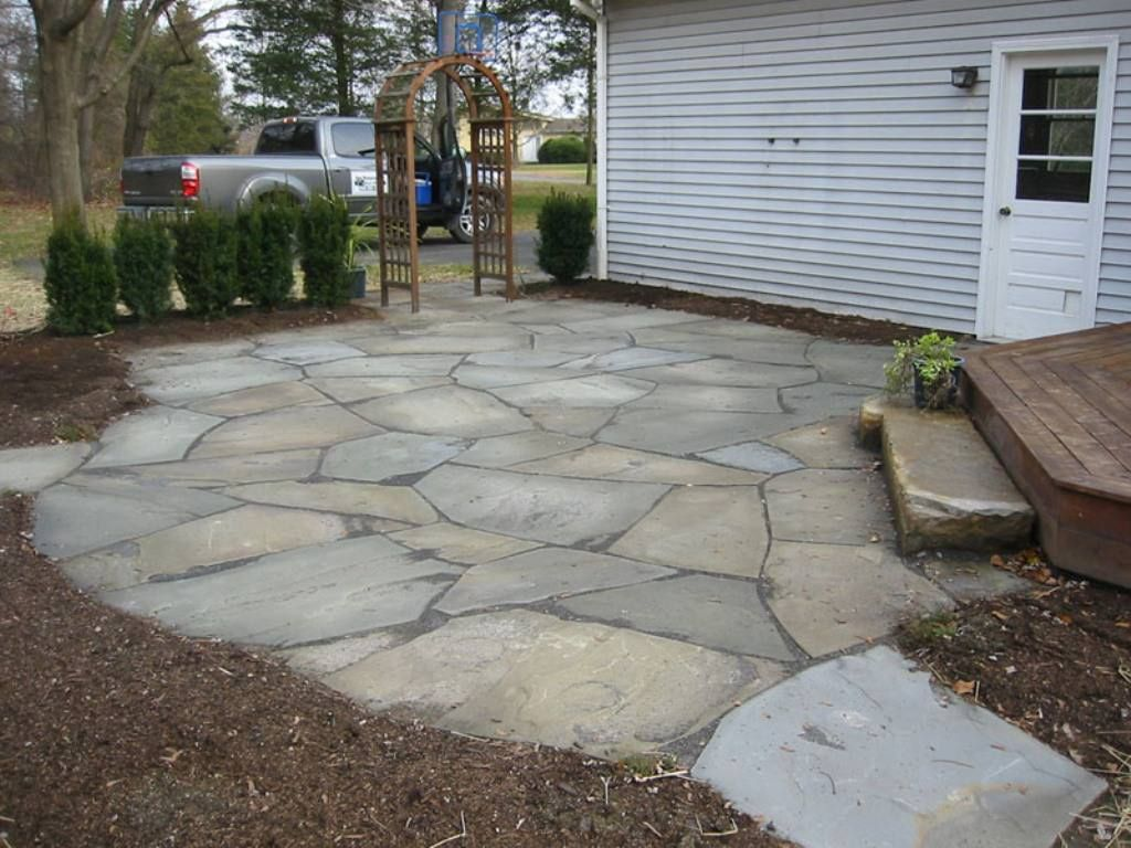 20+ Creative Patio / Outdoor Bar Ideas You Must Try at Your Backyard on flagstone flooring ideas, flagstone stairs ideas, flagstone tile ideas, flagstone patio ideas, mexican tile ideas, flagstone pavers with design, window trim ideas, pavers for walkways ideas, flagstone vs stamped concrete, flagstone pavers home depot, flagstone grout ideas, flagstone rock ideas, flagstone sidewalk ideas, front walk way ideas, walkways and pathways ideas, flagstone wall ideas, flagstone walkway ideas, flagstone driveway ideas, flagstone courtyard ideas,