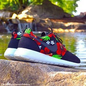 2016 Nike roshe has been released. Hot sale with amazing price $21.9,Cheapest! -click images to get more
