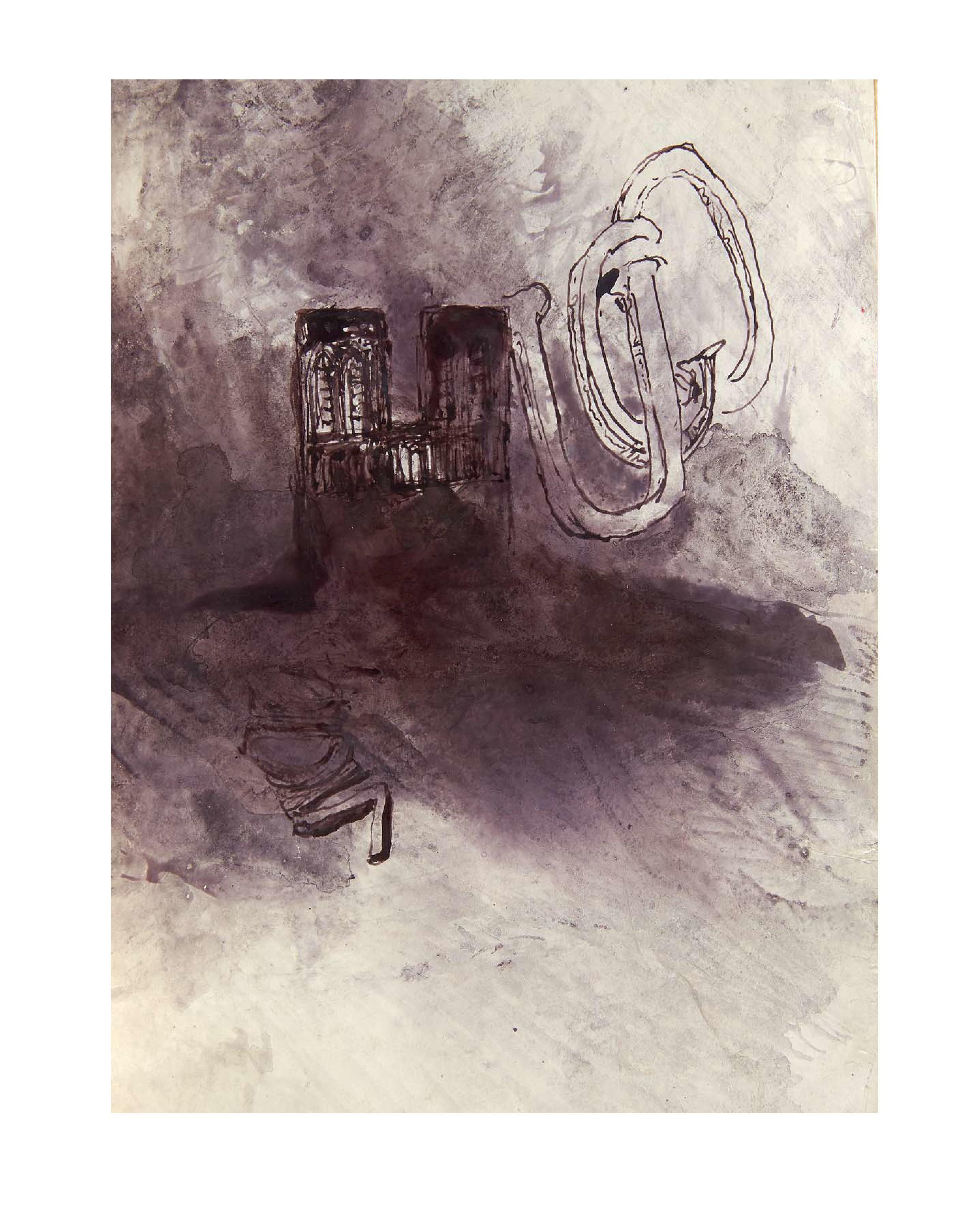 Victor Hugo 1877 calmann levy dédicace pour La légende des siècles
