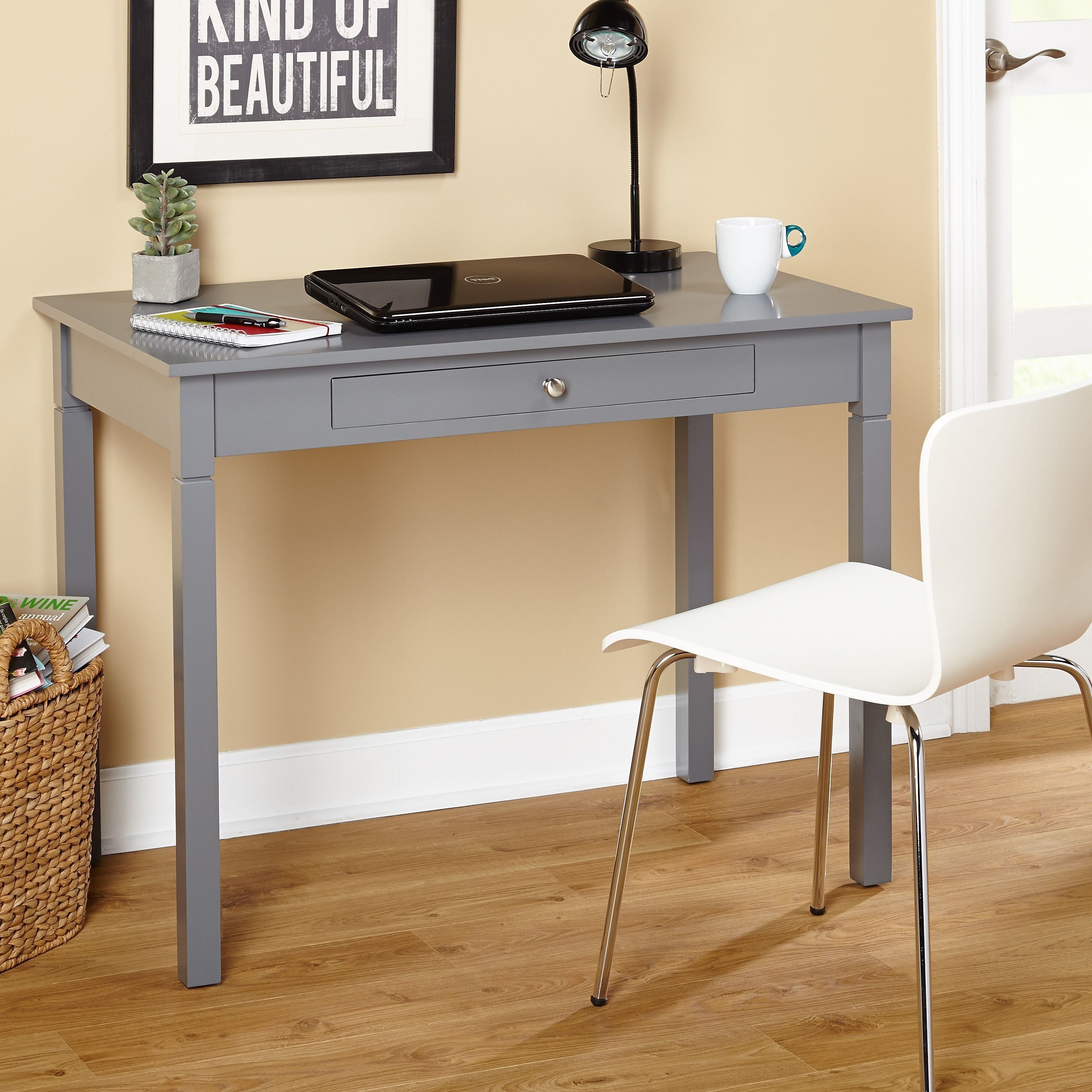 Simple living leo desk by simple living simple living and desks