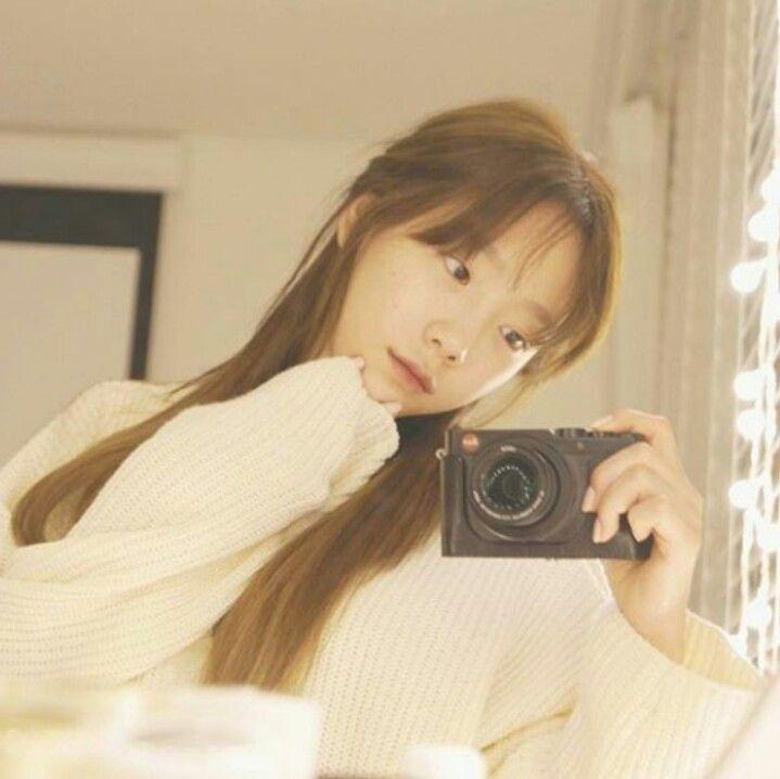 Taeyeon No Makeup Taeyeon Girls Generation Snsd