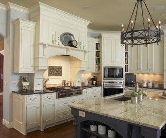 Menards White Kitchen Cupboards