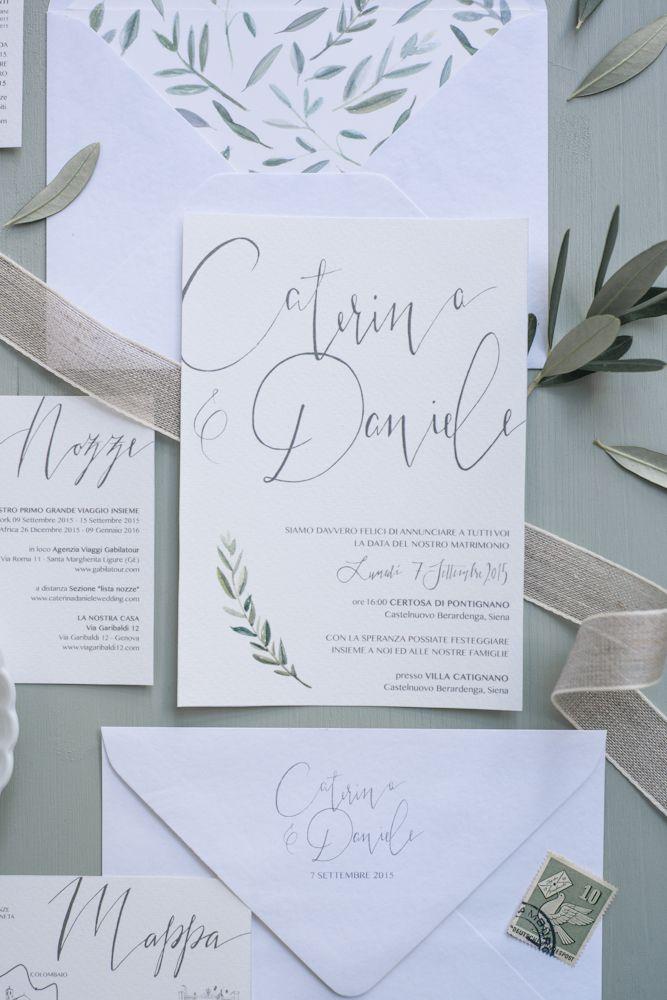 caterina-daniele-inviti-matrimonio-nozze-ulivo