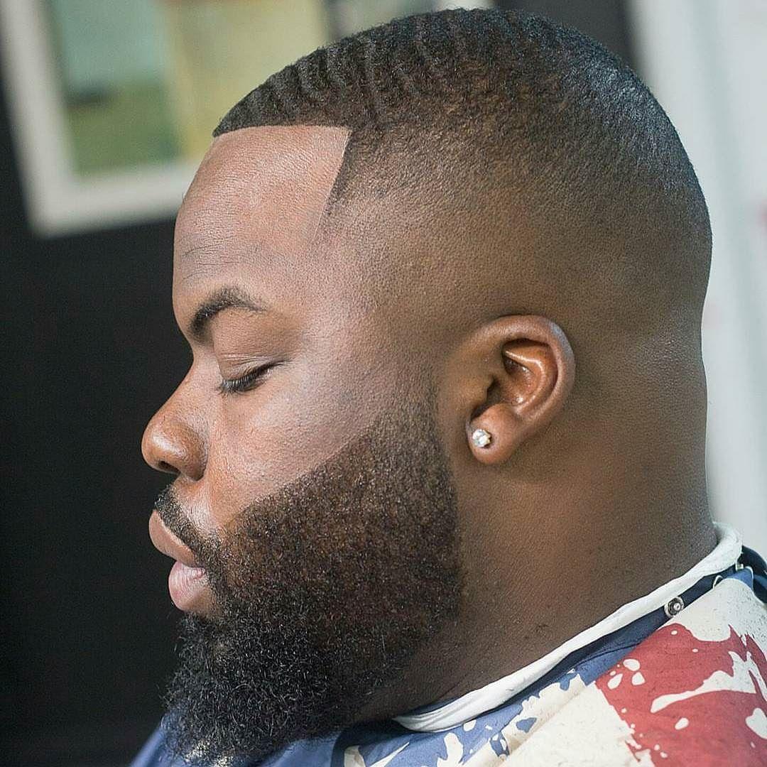 Mens haircuts with beards haircut by dynastybarbers ifttnouvh menshair