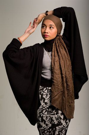Image result for yuna head wraps
