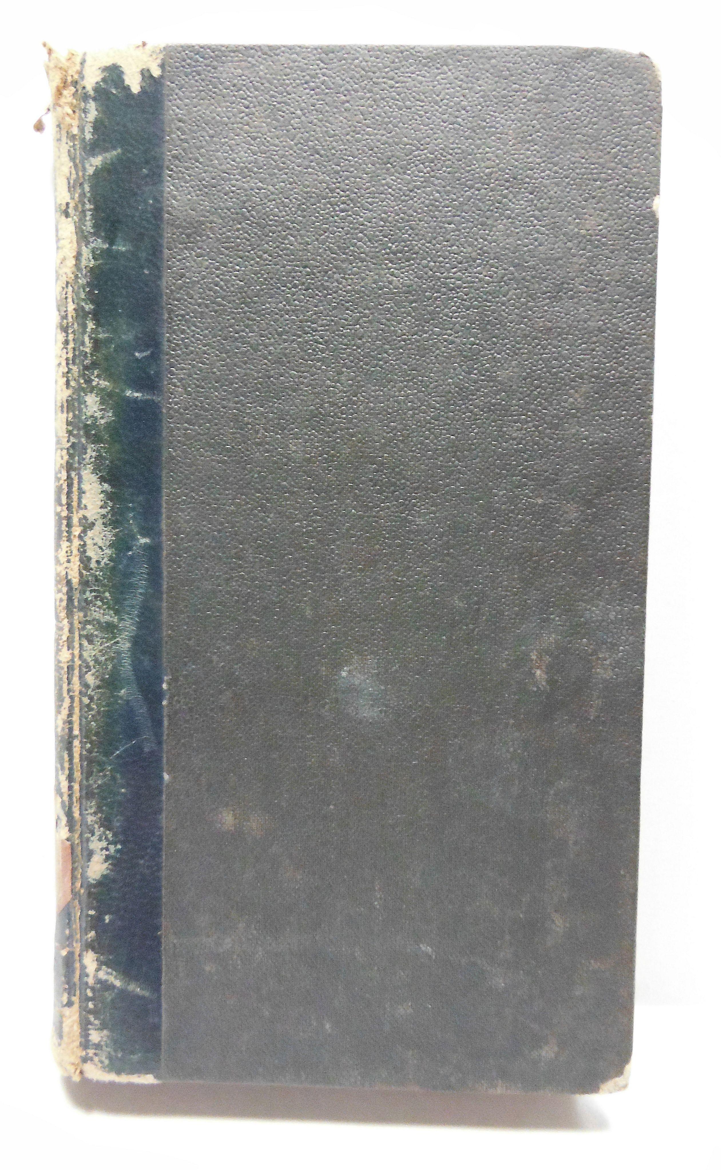 Dr. Martin Luther's Sämmtliche Werke 1843