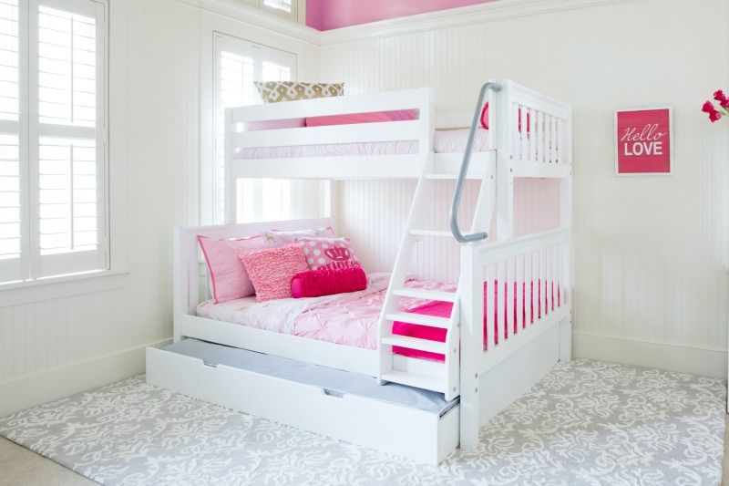 Best Mattresses For Bunk Beds And Loft Beds 5 Expert Tips Ranzalar Yatak