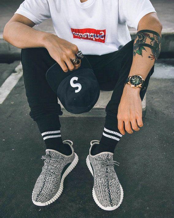d90242bb93 Adidas Yeezy Boost 750 Light Grey Light Grey Gum BB1840 - Click Image to  Close