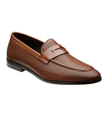 FOOTWEAR - Loafers Canali Cheap Visit New Cheap Sale Low Shipping Fee Cheap Price Wholesale Outlet Perfect un5bGaCo3
