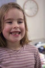 5 datos importantes sobre la salud dentalinfantil