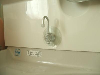 みんなスゴイ 100均 壁フック の活用アイデア8選 洗面所 コップ
