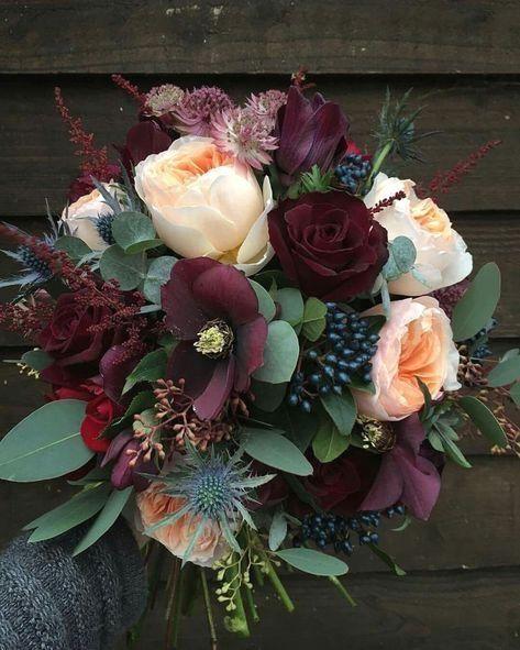 Wedding Flowers Toronto Wedding Flowers Ital Florist