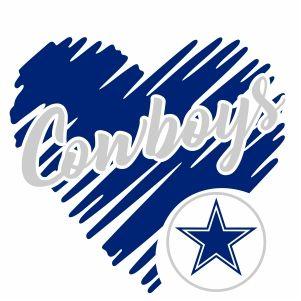 Cowboys Lips Svg Football Svg Cowboys Girl Svg Digital File For Cricut Vector Clipart Png Eps Vozeli Com