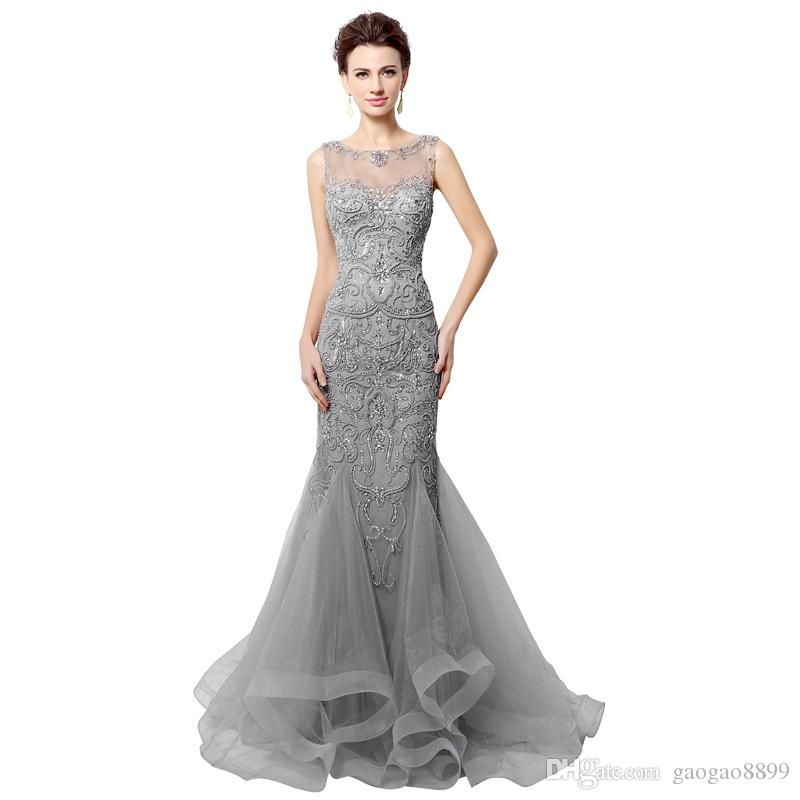 I found some amazing stuff, open it to learn more! Don't wait:http://m.dhgate.com/product/real-photo-sparkly-crystal-mermaid-prom-occasion/396659979.html