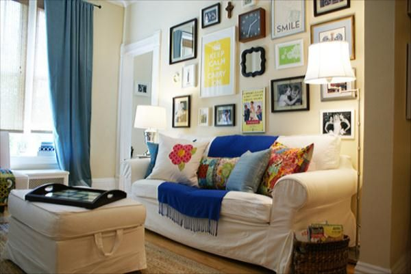 Pin By Trina Cupp On Familyliving Room Wall Home House