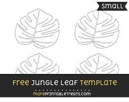 Image result for leaf template small #leaftemplate
