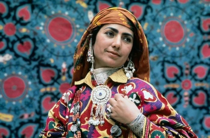 Картинки по запросу искусство таджикистана