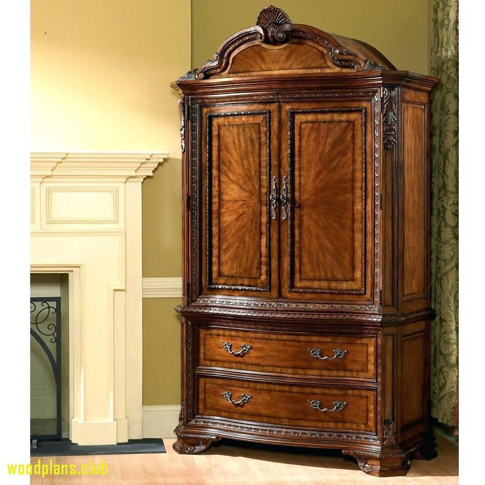70 Jewelry Armoire Woodworking Plans Cool Rustic Furniture Check