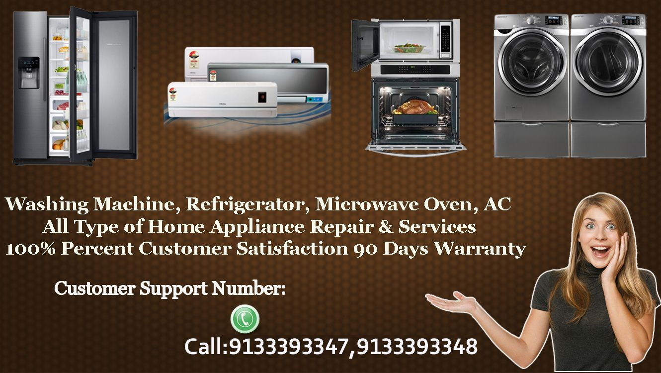 If You Are Looking For Any Type Of Samsung Washing Machine Repair And Service Ce Washing Machine Repair Service Samsung Washing Machine Washing Machine Service