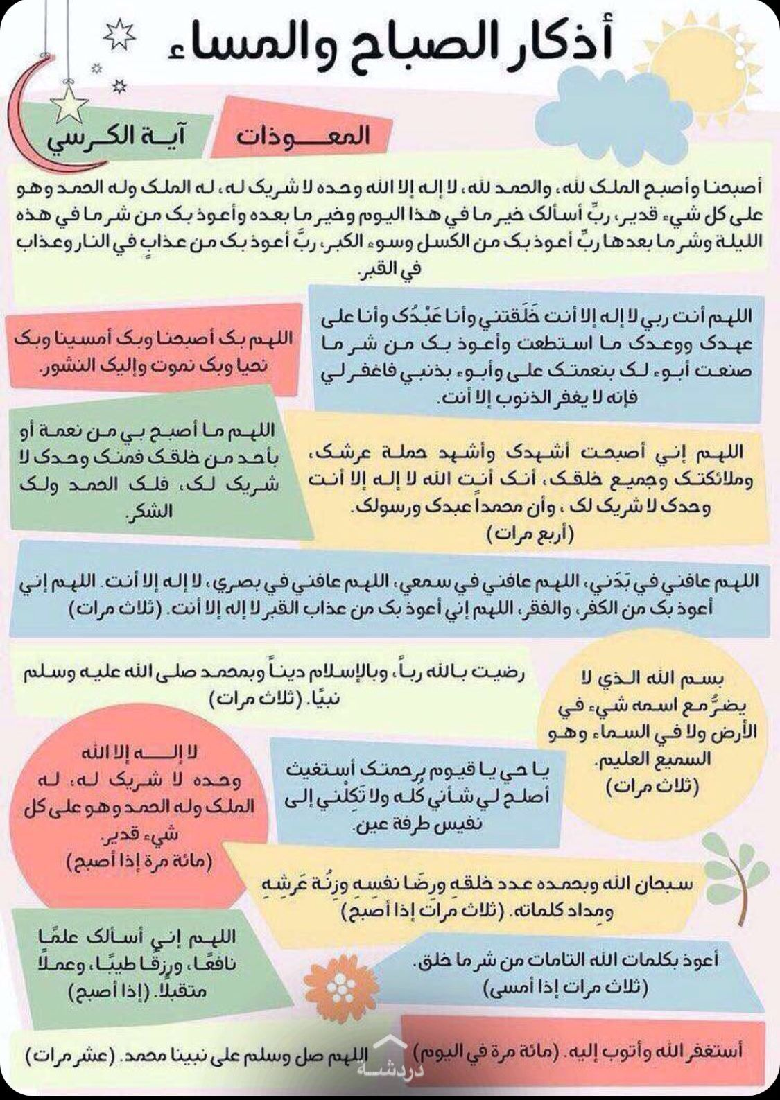 Pin By Maha Alagel On إيمان Islam Facts Ramadan Quotes Islamic Quotes Quran