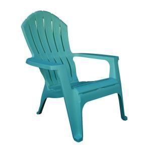 plastic adirondack chairs home depot. Adirondack Chair Color Trends: Southwest Plastic Chairs Home Depot E