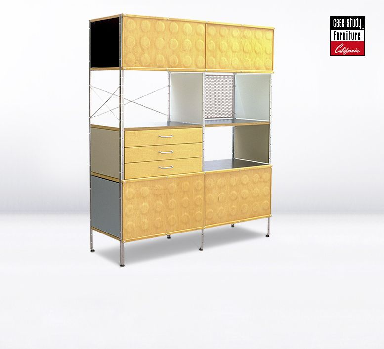 whackpack furniture case study gallery    Pinterest