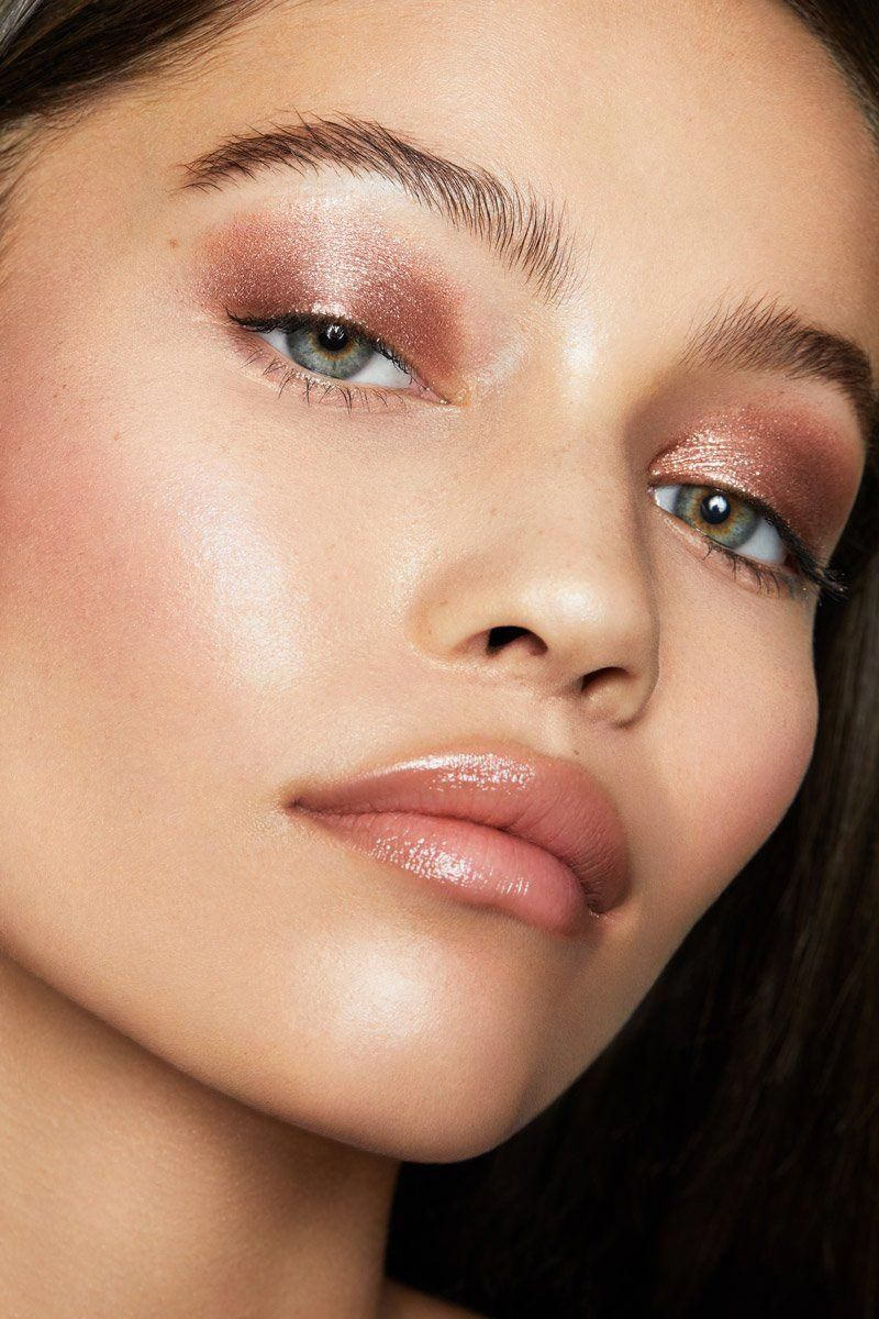 Pro Makeup Brushes Inexpensive Makeup Brush Sets Cheap