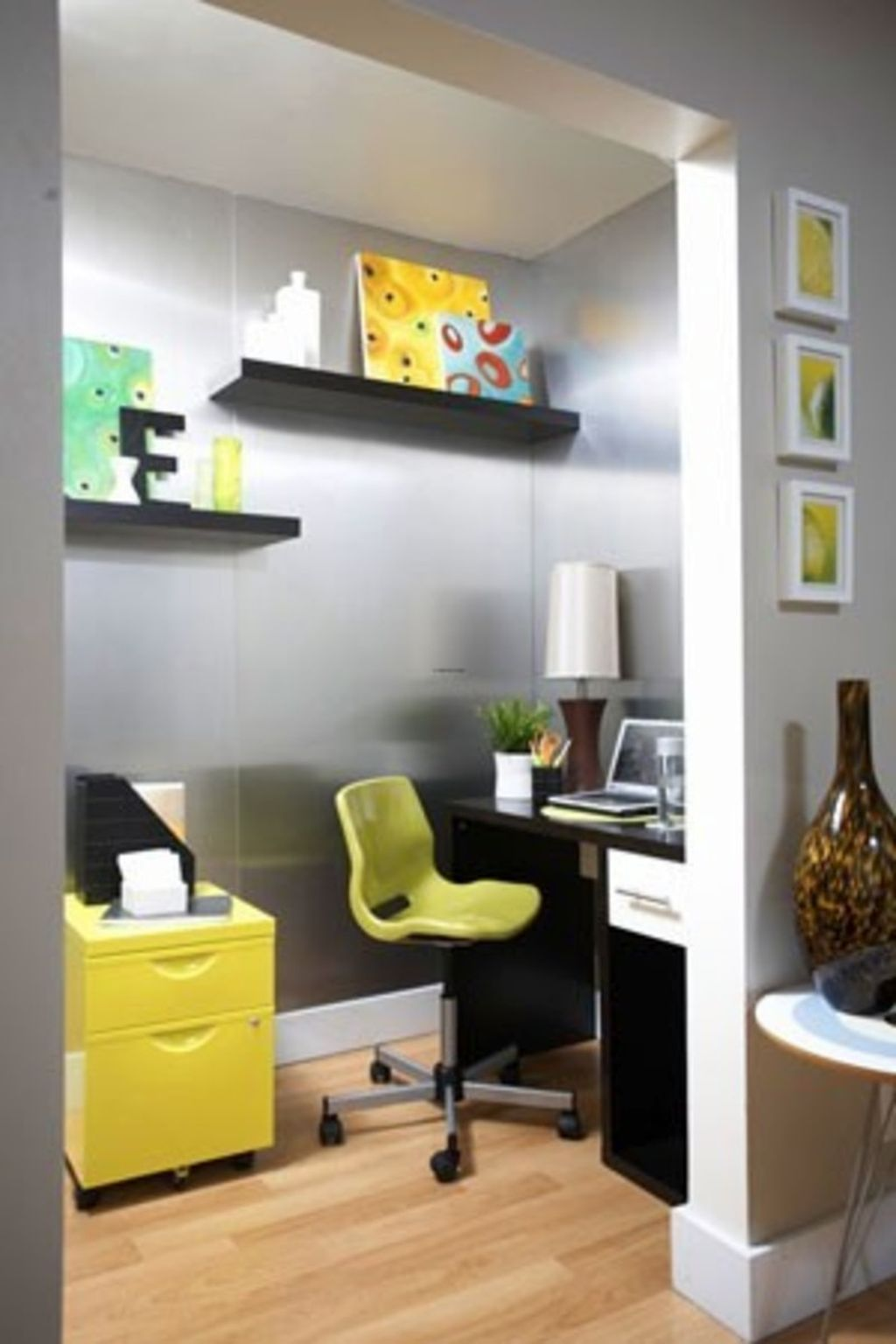 Amazing Small Home Office Design Ideas Small Home Office Design Ideas Home Office  Design Ideas For Small Awesome Ideas