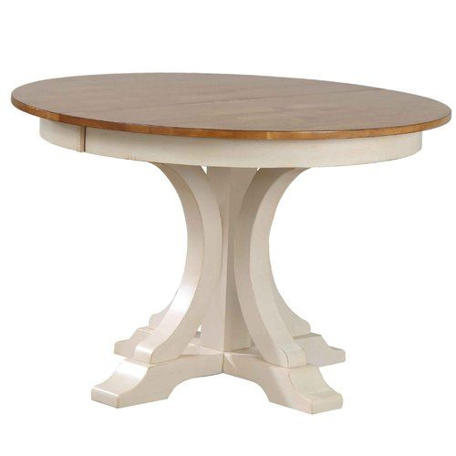 Found it at Joss  Main - Declan Extendable Dining Table Breakfast