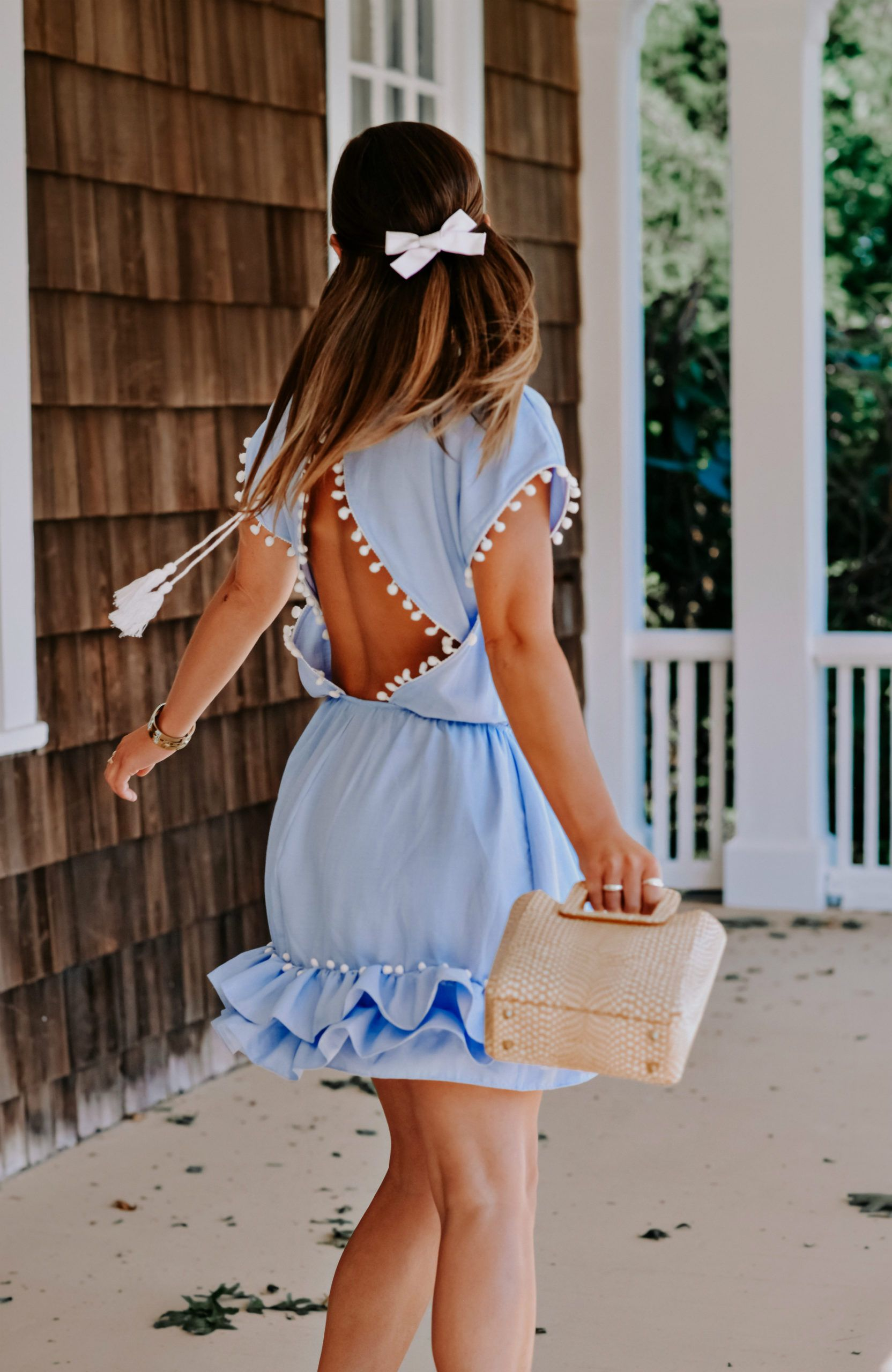 Fun Summer Dresses For Date Night To Be Bright Best Summer Dresses Summer Dresses Summer Dress Outfits [ 2560 x 1664 Pixel ]