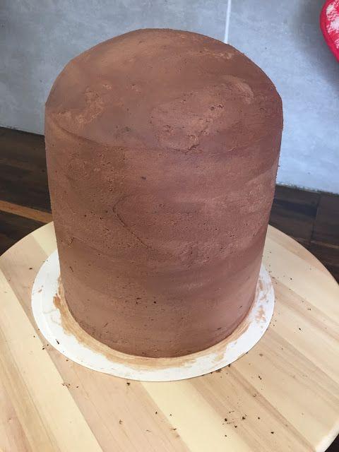 Torten Lust Minion Yummyyyyy Pinterest